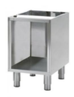 Подставка универсальная TECNOINOX VN35/0