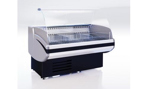 Cryspi GAMMA-2 М 1800