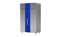 Холодильный шкаф Cryspi DUET 2-1,4