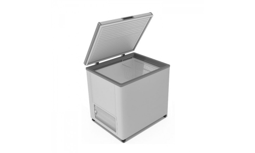 Морозильный ларь Frostor F250S