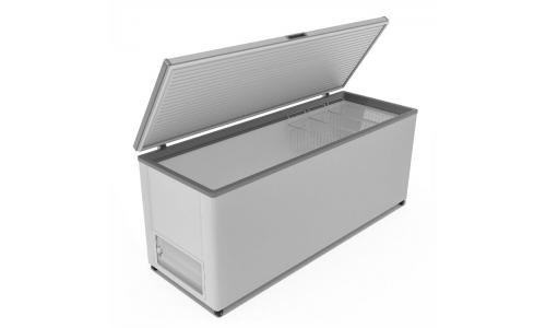 Морозильный ларь Frostor F700S