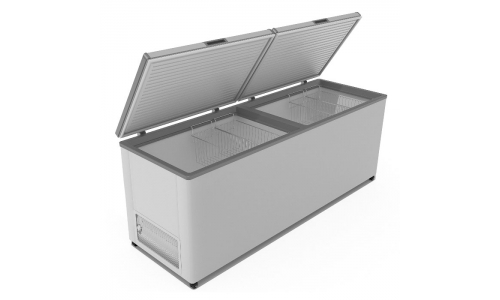 Морозильный ларь Frostor F800SD