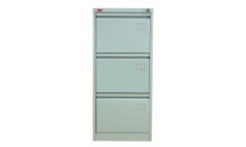 Картотечный шкаф KP-3