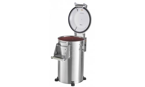 КартофелечисткаABAT МКК-150