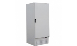 Морозильные шкафы SOLO M-0,7 (не выше -18)