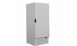 Средне-низкотемпературный шкаф SOLO SN-0,75