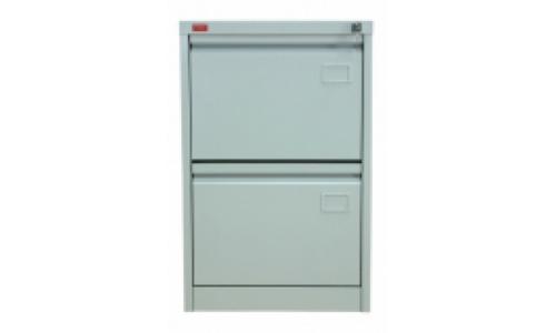 Картотечный шкаф КР-2