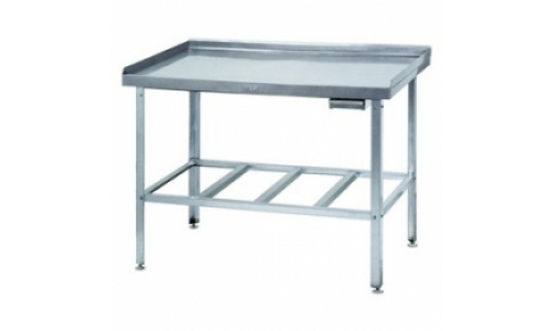 Стол для обработки мяса СМ-3/1200/600  (СМ-3/1200/800)АТЕСИ