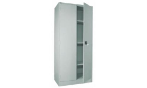 Шкаф для бумаг ШАМ-11