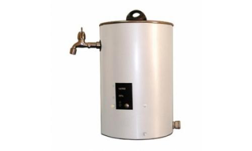 Электрокипятильник КНЭ-50-01 термопластик