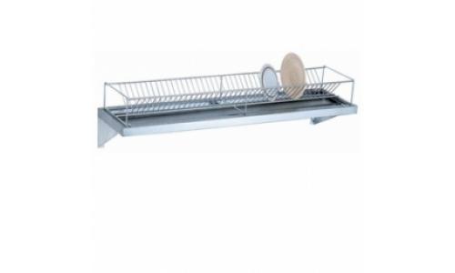 Полка для тарелок ПКТ-600 (950, 1200, 1500)