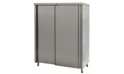 Шкаф кухонный ШЗК-950-Н