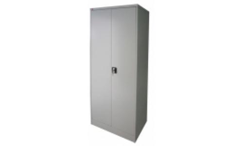 Шкаф для бумаг ШАМ - 11/400