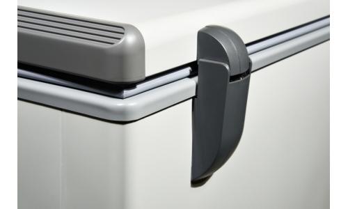 Морозильный ларь Frostor F180S
