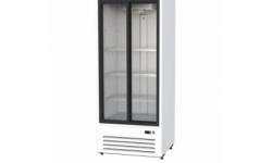 Холодильные шкафы-купе «ПРЕМЬЕР»-0,75К