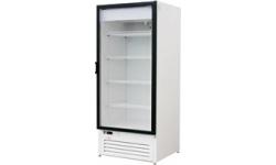 Шкаф Premier 0,75 С (В/Prm, -18)