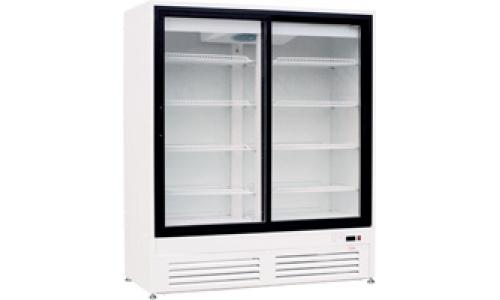Шкаф Premier   1,4 K (В/Prm, -6...+6)