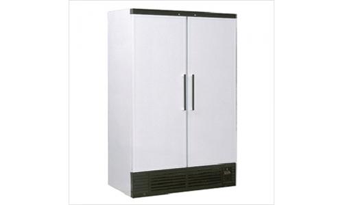 Холодильный шкаф Inter-600 TШ-0,64 М
