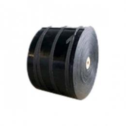Комплект транспортерной ленты ATESY КАЮР-М (3-20М)