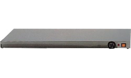 Тепловая поверхность PC 4750 FORCAR