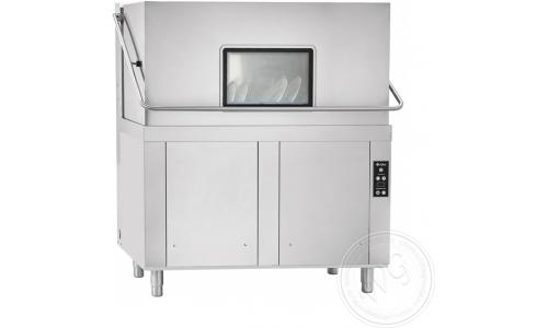 Купольная посудомоечная машинаABAT МПК-1400К