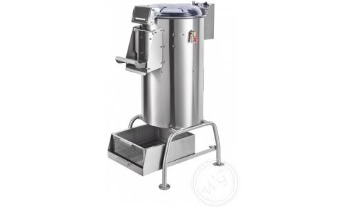 КартофелечисткаABAT МКК-300-01