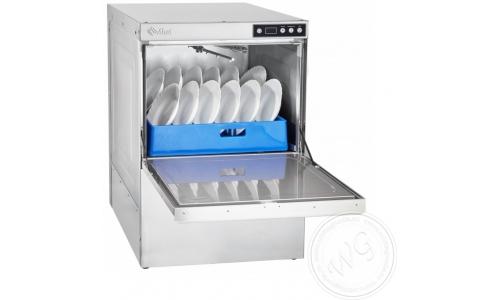 Посудомоечная машинаABAT МПК-500Ф-01