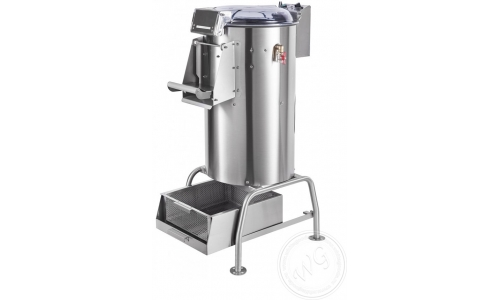 КартофелечисткаABAT МКК-500-01