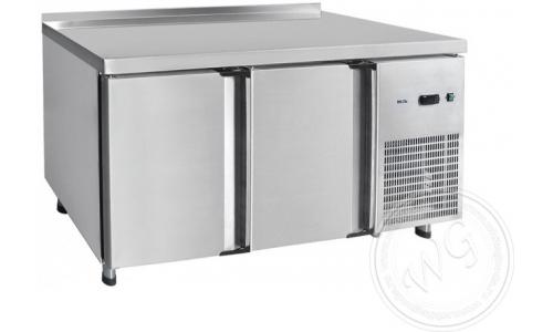 Холодильный столABAT СХС-60-01