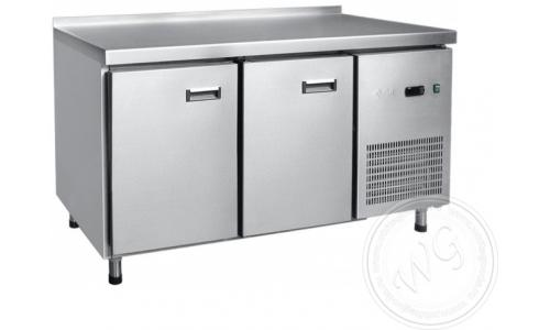 Холодильный столABAT СХС-70-011