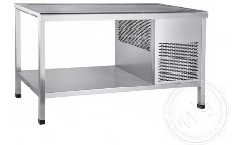 Холодильный столABAT ПВВ(Н)-70 СО