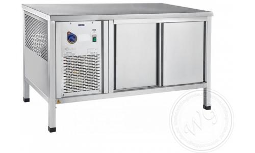 Холодильный столABAT ПВВ(Н)-70-СО КУПЕ