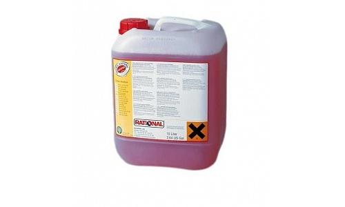 Средство моющее Rational 9006.0136 (10 литров)