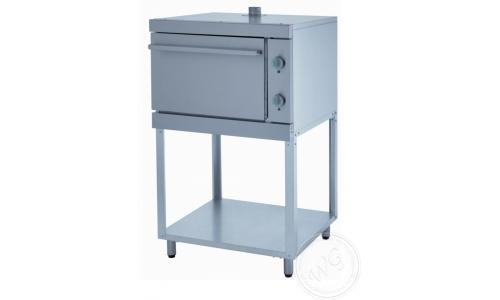 Шкаф жарочныйATESY ЭШВ-1