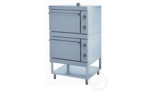 Шкаф жарочныйATESY ЭШВ-2