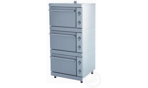 Шкаф жарочныйATESY ЭШВ-3