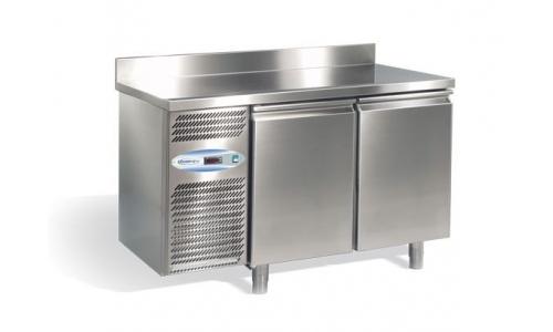 Холодильный стол STUDIO 54 DAIQUIRI GN ST  66105125