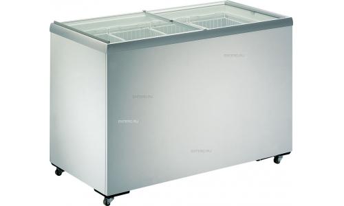 Морозильный ларьDerby EK-46+