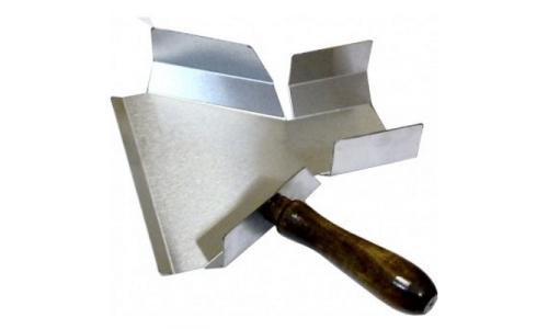 Совок для картофеля фри (арт.30004) Гриль-Мастер