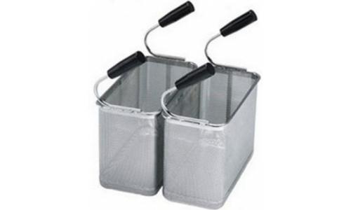 Комплект корзин для макароноварки C2