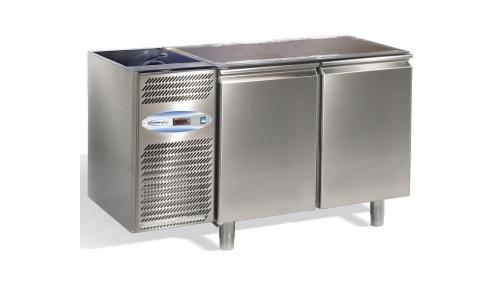 Холодильный стол STUDIO 54 DAIQUIRI GN ST  66105130