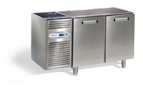 Холодильный стол Studio-54 Daiquiri 66130014