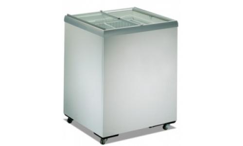 Морозильный ларьDERBY EK-26