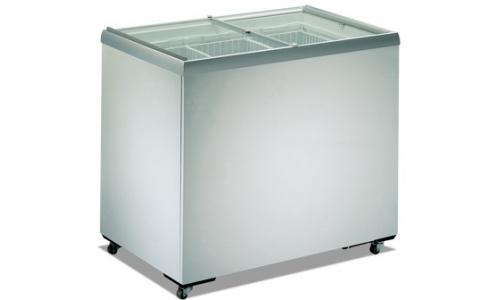 Морозильный ларьDERBY EK-36