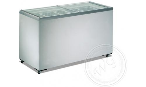 Морозильный ларьDERBY EK-56
