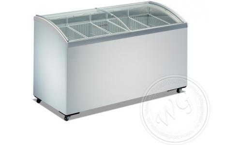 Морозильный ларьDERBY EK-57С