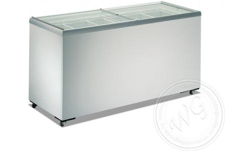 Морозильный ларьDERBY EK-66