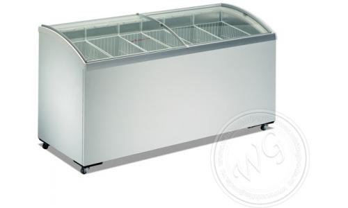 Морозильный ларьDERBY EK-67С