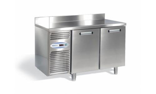 Холодильный стол Studio-54 Daiquiri 66130012