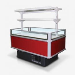 Холодильная бонета Нарочь 2 250 ОВ ВС